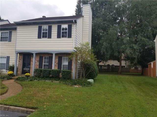 927 Seabreeze Ct, Chesapeake, VA 23320 (#10218894) :: Reeds Real Estate