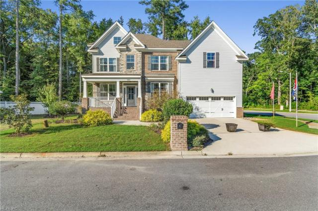 1204 Bonnie View Arch, Chesapeake, VA 23320 (#10218901) :: Abbitt Realty Co.