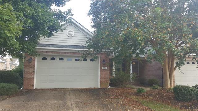 5206 Shoal Creek Rd, Suffolk, VA 23435 (#10218902) :: The Kris Weaver Real Estate Team