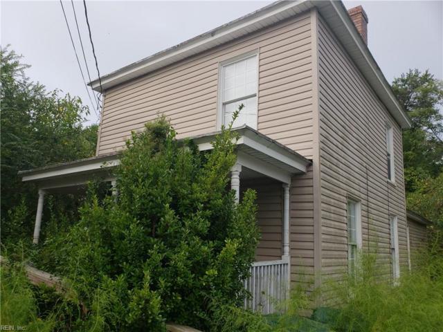 101 Day St, Suffolk, VA 23434 (#10218929) :: The Kris Weaver Real Estate Team