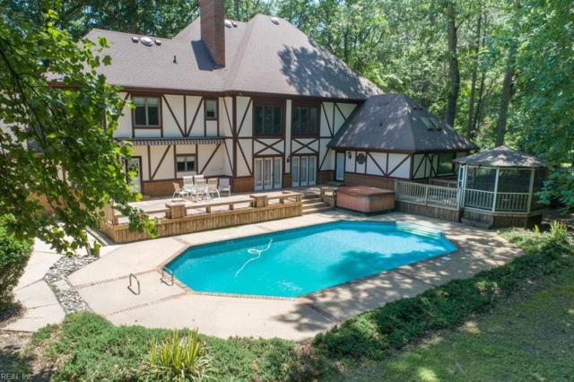521 Woodards Ford Rd, Chesapeake, VA 23322 (#10218956) :: Abbitt Realty Co.