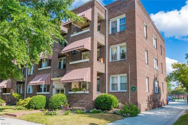 742 Washington Park C1, Norfolk, VA 23517 (#10218986) :: Berkshire Hathaway HomeServices Towne Realty