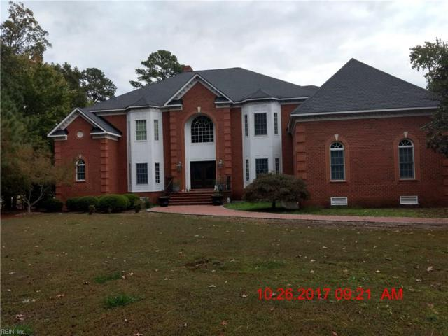 1916 Nathaniel's Cls, James City County, VA 23185 (#10218987) :: Abbitt Realty Co.