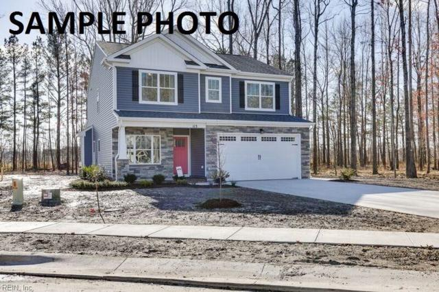 TBD Olmstead Ln, Moyock, NC 27958 (#10219006) :: Berkshire Hathaway HomeServices Towne Realty
