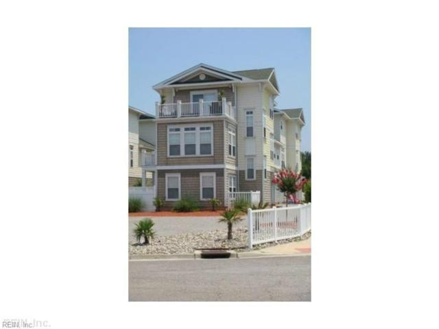 2302 Red Tide Rd, Virginia Beach, VA 23451 (#10219011) :: The Kris Weaver Real Estate Team