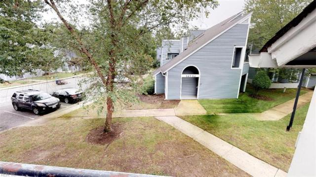 12745 Saint James Pl D, Newport News, VA 23602 (#10219014) :: Reeds Real Estate
