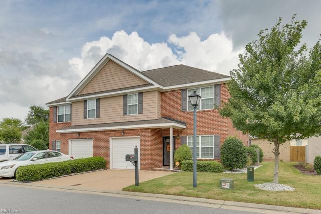 137 Lighthouse Dr, Portsmouth, VA 23703 (#10219039) :: Reeds Real Estate