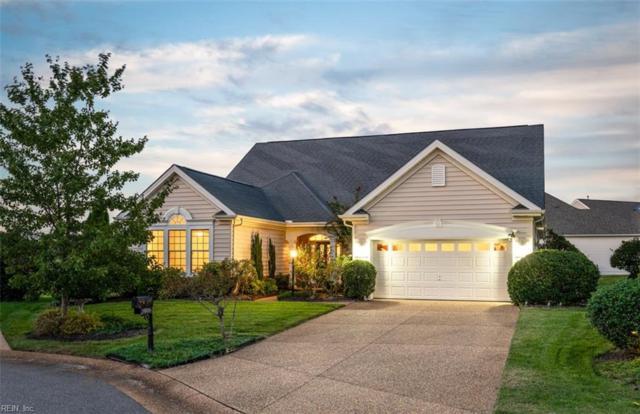 6928 Glory Ln, James City County, VA 23188 (#10219061) :: Abbitt Realty Co.