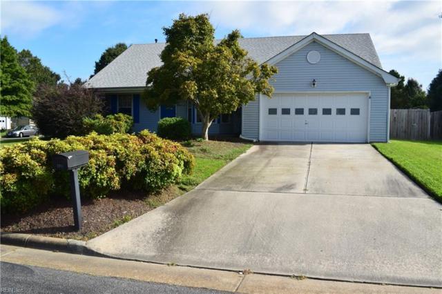 2700 Orleans Way, Virginia Beach, VA 23456 (#10219080) :: Reeds Real Estate