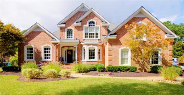849 Artesia Way, Virginia Beach, VA 23456 (#10219097) :: Coastal Virginia Real Estate