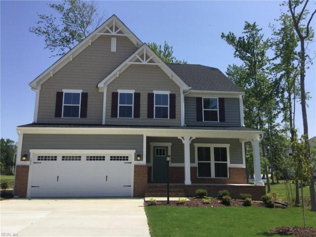 38 Hertzler Rd, Newport News, VA 23602 (#10219112) :: Reeds Real Estate