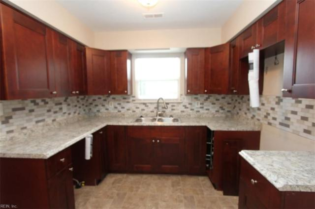 972 Goochland St, Norfolk, VA 23504 (#10219123) :: Reeds Real Estate