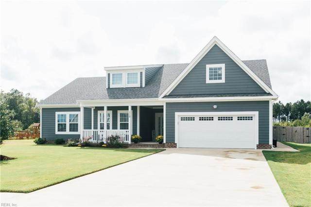 110 Arrow Head Ln, Moyock, NC 27958 (#10219128) :: Abbitt Realty Co.