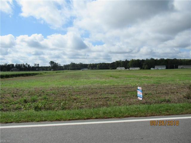 LOT 23 Mallory Buck Rd, Gates County, NC 27937 (#10219144) :: Austin James Realty LLC