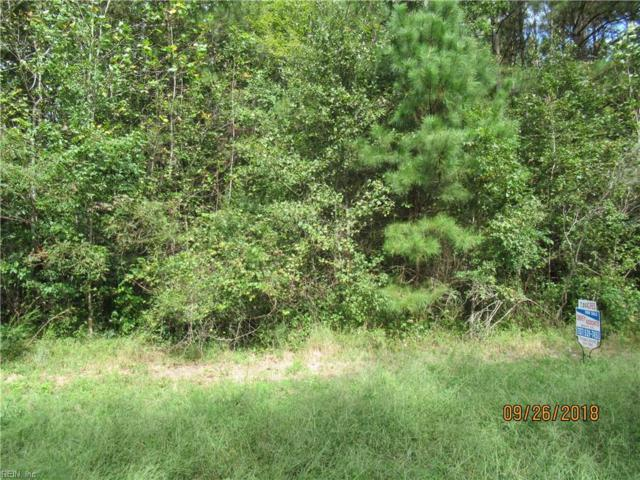 LOT 30 Old Mill Ln, Gates County, NC 27937 (#10219154) :: Kristie Weaver, REALTOR