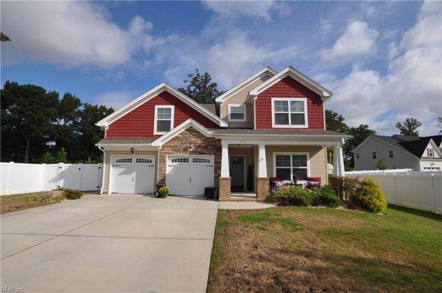 2601 Osprey Landing Ct, Virginia Beach, VA 23456 (#10219157) :: Reeds Real Estate
