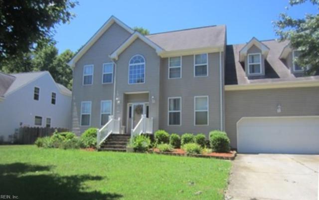 2768 Pleasant Acres Dr, Virginia Beach, VA 23453 (#10219167) :: Reeds Real Estate