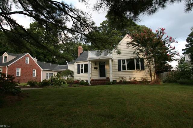216 Sir Oliver Rd, Norfolk, VA 23505 (#10219181) :: The Kris Weaver Real Estate Team