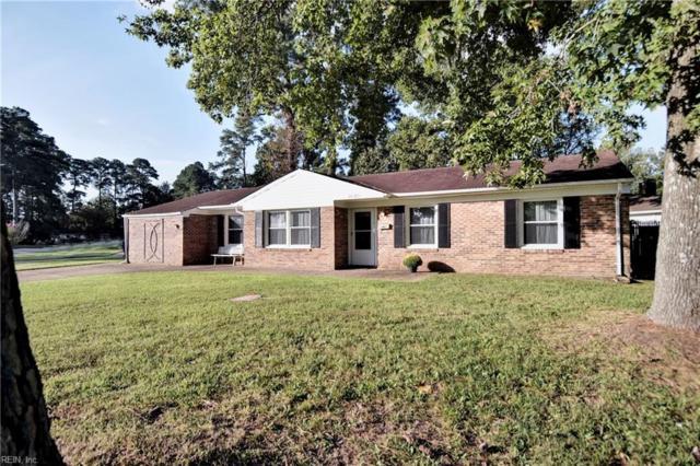 3625 S Plaza Trl, Virginia Beach, VA 23452 (#10219189) :: Reeds Real Estate