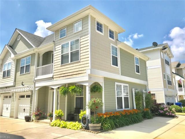 904 12th St, Virginia Beach, VA 23451 (#10219201) :: Reeds Real Estate
