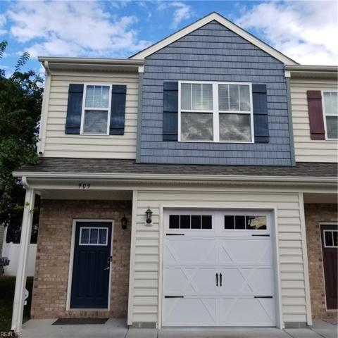 909 Deep Branch Way, Chesapeake, VA 23323 (#10219212) :: Reeds Real Estate