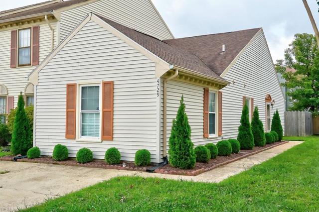 4729 Marlwood Way, Virginia Beach, VA 23462 (#10219215) :: Reeds Real Estate