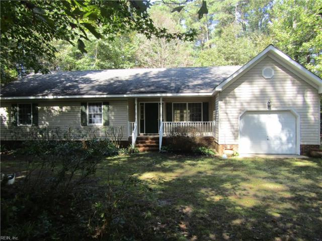 12328 Dogwood Trl, Gloucester County, VA 23061 (#10219240) :: Coastal Virginia Real Estate