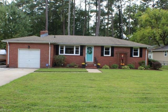 232 Hall Dr, Chesapeake, VA 23322 (#10219259) :: Reeds Real Estate
