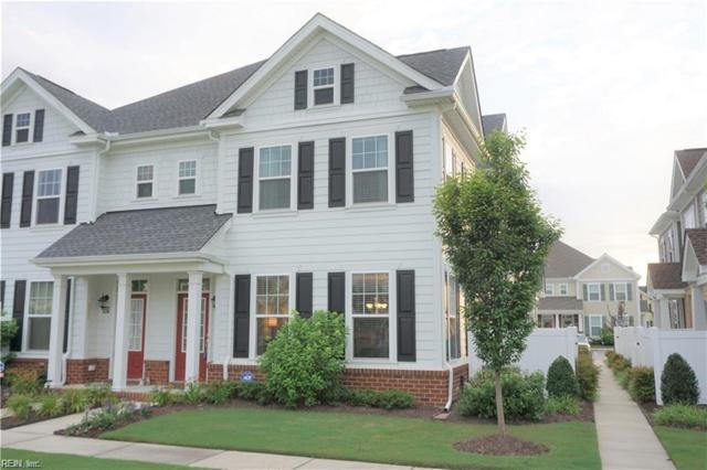 523 Hermit Thrush Way, Chesapeake, VA 23323 (#10219284) :: Reeds Real Estate