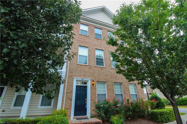 4828 Almandine Ave, Virginia Beach, VA 23462 (#10219297) :: Coastal Virginia Real Estate