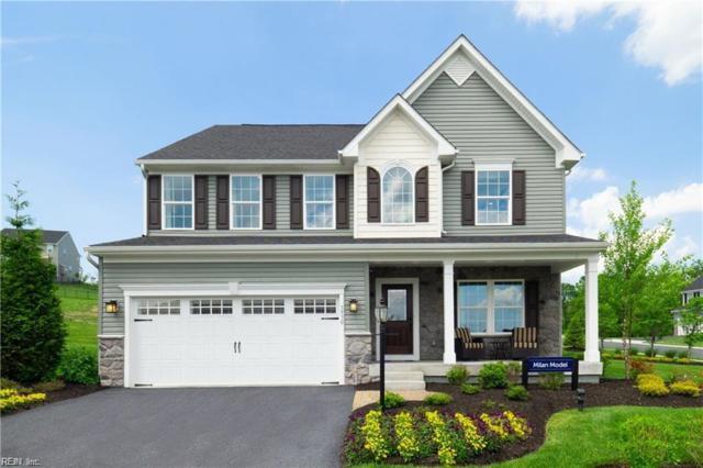 805 Corcormant Lane, Chesapeake, VA 23323 (#10219317) :: Reeds Real Estate