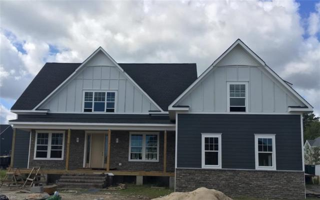 2237 Chamberino Dr, Virginia Beach, VA 23456 (#10219340) :: Coastal Virginia Real Estate