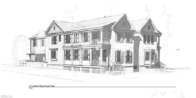 353 Dorsey Ln, Virginia Beach, VA 23451 (#10219356) :: Reeds Real Estate