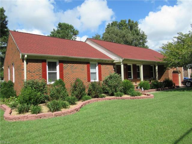 605 Parker Rd, Chesapeake, VA 23322 (#10219359) :: Abbitt Realty Co.
