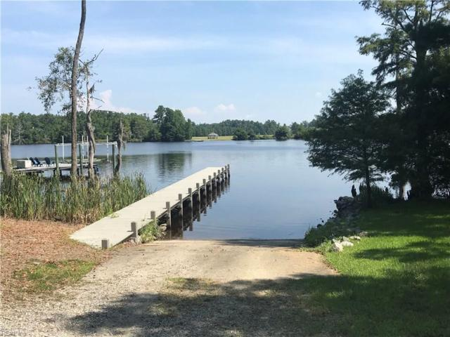 68 SE View Ln, Perquimans County, NC 27944 (#10219372) :: Vasquez Real Estate Group