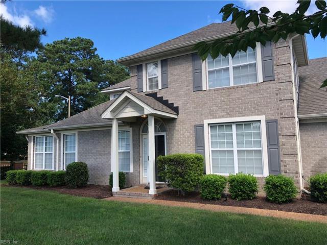1024 Estates Ct, Portsmouth, VA 23703 (#10219386) :: Atkinson Realty
