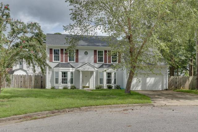 908 Roundtable Ct, Virginia Beach, VA 23464 (#10219412) :: Reeds Real Estate