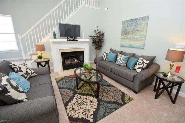 2532 Unbridled Ln, Virginia Beach, VA 23456 (#10220427) :: Berkshire Hathaway HomeServices Towne Realty