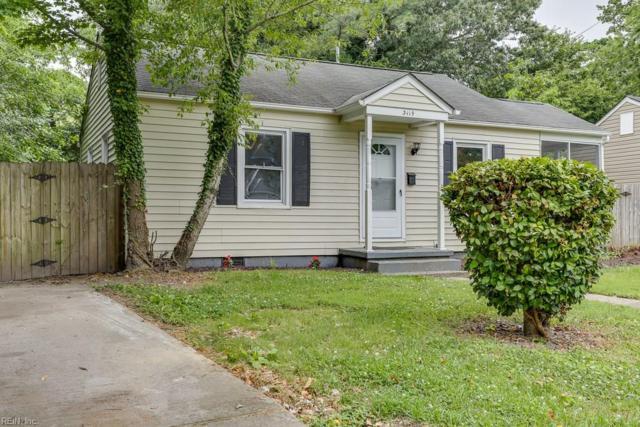 3119 Strathmore Ave, Norfolk, VA 23504 (#10220444) :: The Kris Weaver Real Estate Team