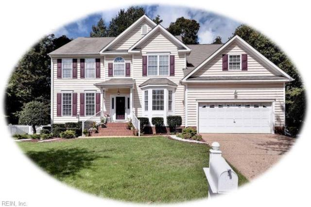 104 Outrigger Ct, York County, VA 23185 (#10220462) :: Reeds Real Estate