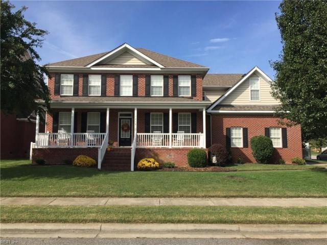 1312 Woodview Lair, Chesapeake, VA 23322 (#10220463) :: Berkshire Hathaway HomeServices Towne Realty