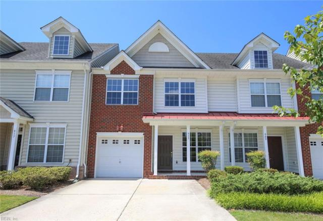 913 Canterwood Ct, Virginia Beach, VA 23462 (#10220468) :: Abbitt Realty Co.