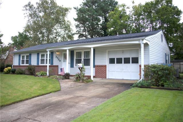 3729 Historyland Dr, Virginia Beach, VA 23452 (#10220473) :: Reeds Real Estate