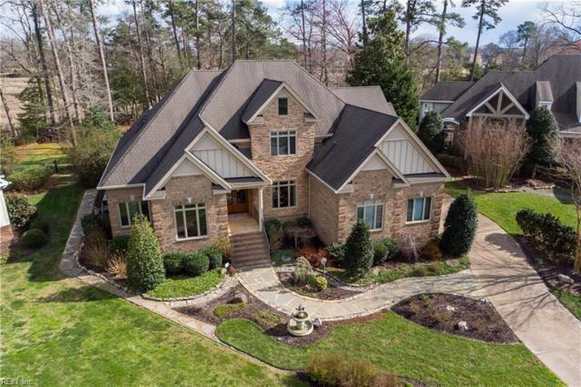 5225 Regatta Pointe Rd, Suffolk, VA 23435 (#10220477) :: The Kris Weaver Real Estate Team