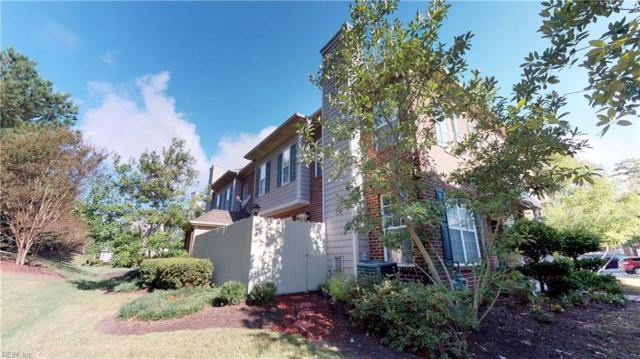 1053 Gamston Ln, Virginia Beach, VA 23455 (#10220504) :: Momentum Real Estate
