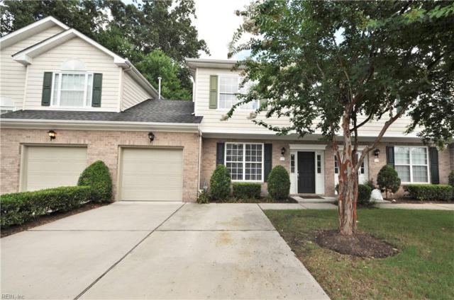 1538 Long Parish Way, Chesapeake, VA 23320 (#10220511) :: The Kris Weaver Real Estate Team