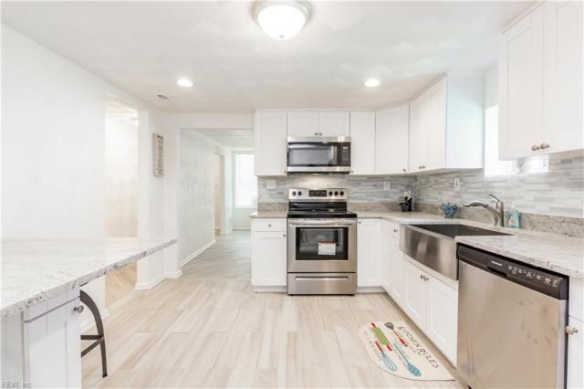 1036 Galt St, Norfolk, VA 23504 (#10220550) :: The Kris Weaver Real Estate Team