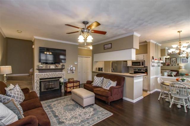 608 Primrose Ln, Chesapeake, VA 23320 (#10220557) :: Reeds Real Estate