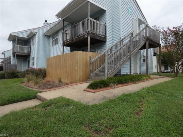 3500 Markham Ct, Virginia Beach, VA 23453 (#10220602) :: Atkinson Realty