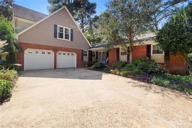 2201 E Admiral Dr, Virginia Beach, VA 23451 (#10220608) :: Reeds Real Estate